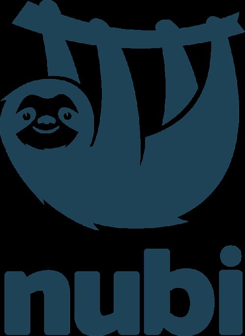 nubi.work | Agency Vista