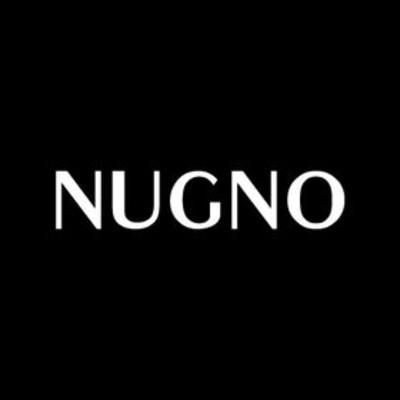 Nugno   Agency Vista