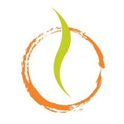 Nurture Marketing LLC | Agency Vista