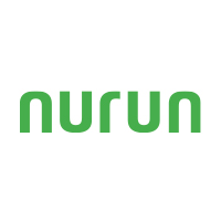Nurun | Agency Vista
