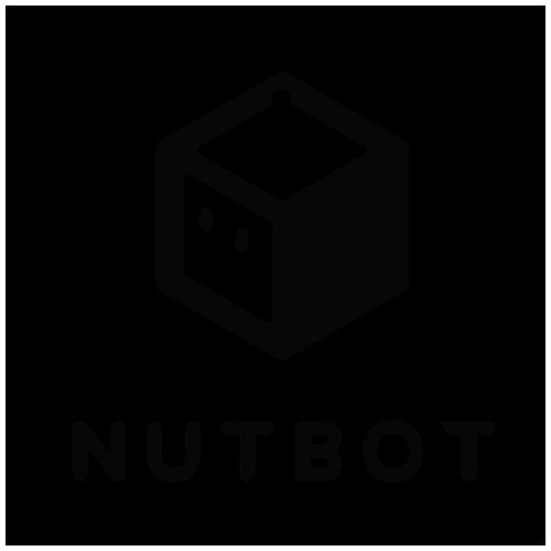 Nutbot | Agency Vista