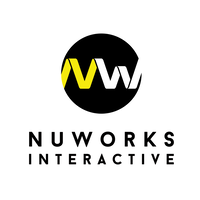NuWorks Interactive Labs | Agency Vista