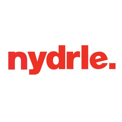 Nydrle | Agency Vista