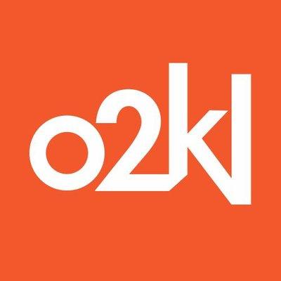 o2kl | Agency Vista