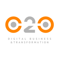 O2O - MO2O /Digital Business & Transformation | Agency Vista