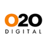 O2O Digital | Agency Vista