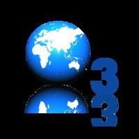 O3 Digital    Agency Vista