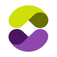 O3marketing, Inc. | Agency Vista