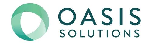 Oasis Solutions | Agency Vista