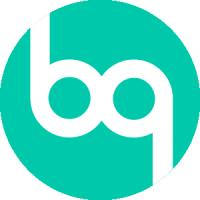 OBG Ltd. | Agency Vista