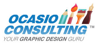 Ocasio Consulting | Agency Vista