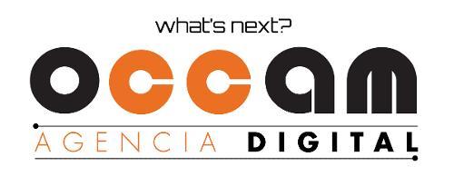 Occam Agencia Digital | Agency Vista