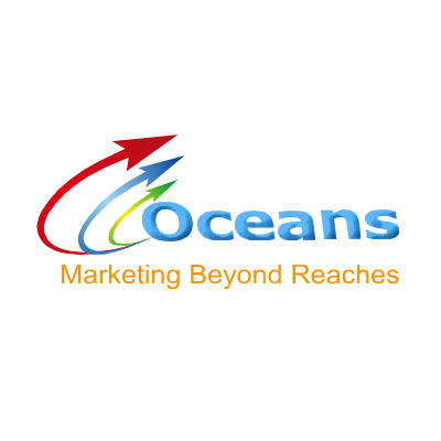 Oceans Digital Marketing | Agency Vista