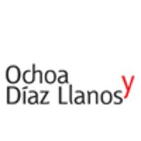 Ochoa y Díaz-Llanos S.L.   Agency Vista