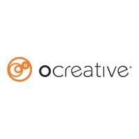 Ocreative, an Integrated Marketing Agency