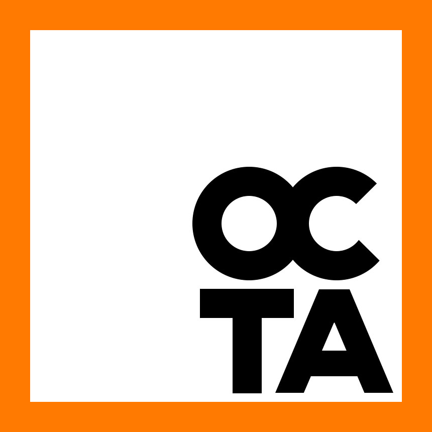 OCTA Media | Agency Vista