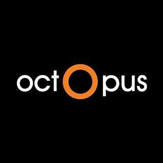 Octopus Inbound | Agency Vista