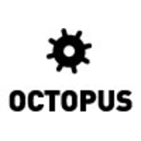 OCTOPUS Innovation | Agency Vista