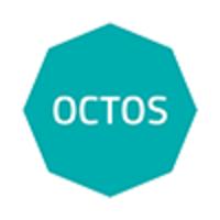 OCTOS | Agency Vista