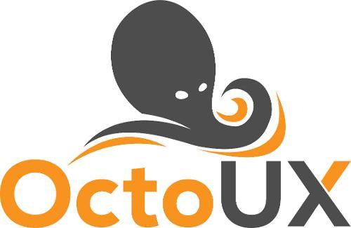 OctoUX | Agency Vista