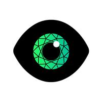 Ocu Agency | Agency Vista