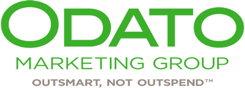 Odato Marketing Group - Tampa Bay | Pittsburgh | Agency Vista