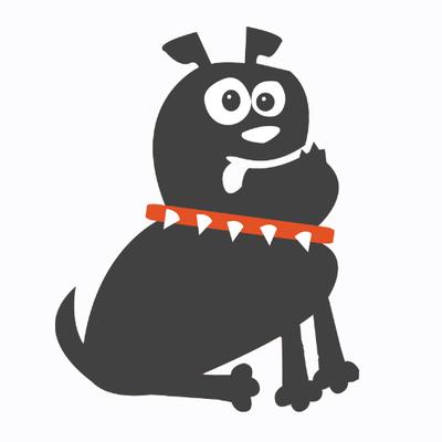 Odd Dog Media | Agency Vista
