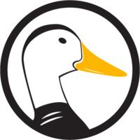 Odd Duck Media   Agency Vista