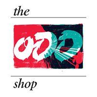 The Odd Shop | Agency Vista