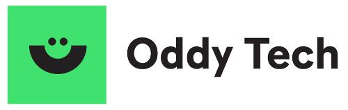 Oddy Tech Oy | Agency Vista