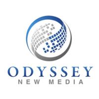 Odyssey New Media | Agency Vista