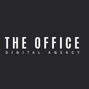 The Office Digital Agency | Agency Vista
