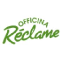 Officina Réclame | Agency Vista