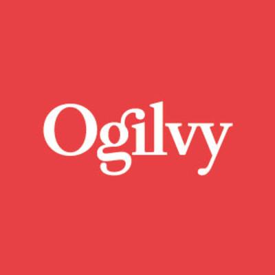 Ogilvy Albania | Agency Vista