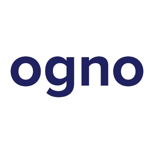 OGNO - SEO & Online Advertising | Agency Vista
