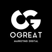 OGreat Marketing Digital | Agency Vista