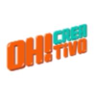 OH! Creativo | Agency Vista