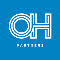 OH Partners | Agency Vista