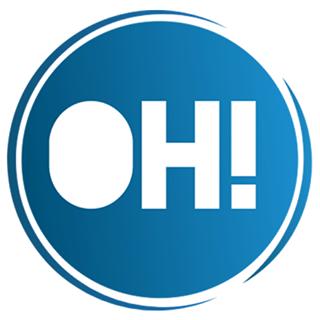 OHFilms | Agency Vista