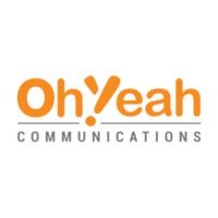OhYeah Communications | Agency Vista