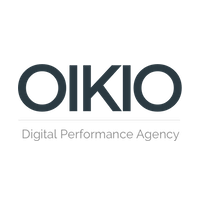 OIKIO Digital Performance Agency Oy | Agency Vista
