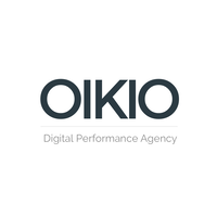 OIKIO | Agency Vista