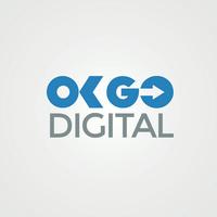 OK GO Digital   Agency Vista