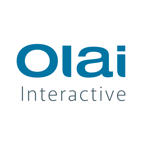 Olai Interactive GmbH | Agency Vista