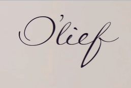 Olief | Agency Vista
