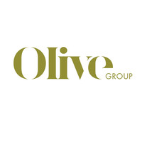 Olive Group Strategic Marketing Agency | Agency Vista