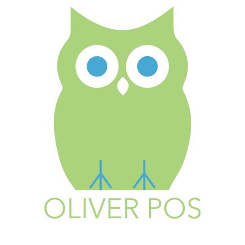 oliverpos.com | Agency Vista