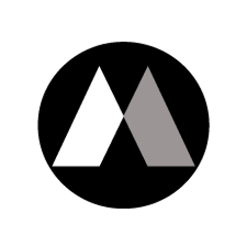 OlsenMetrix Marketing | Agency Vista