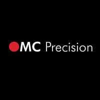 OMC Precision | Agency Vista