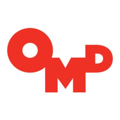 OMD | Agency Vista